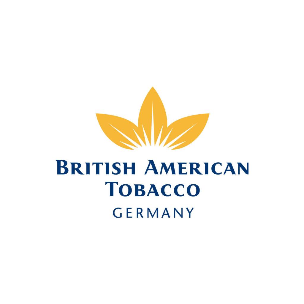 Brtish American Tobacco