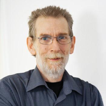Jens Tillmann