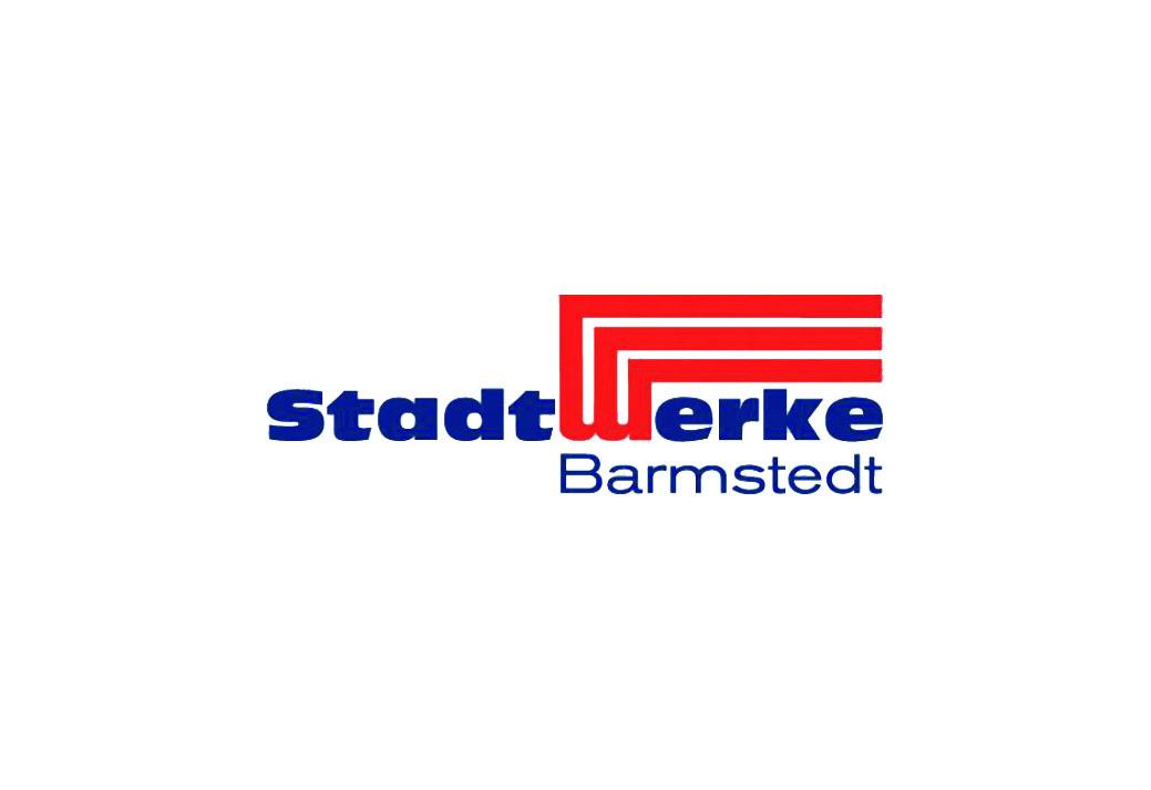 Stadtwerke Barmstedt