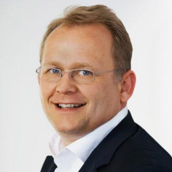 Rüdiger Voth