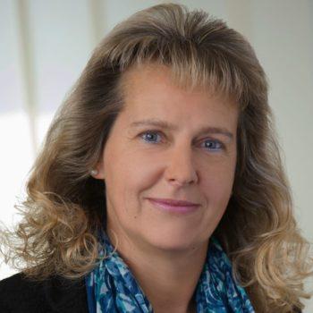 Annette Zimmer