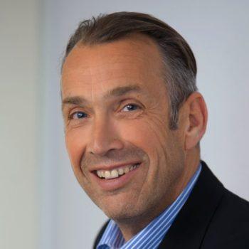 Jörg Probst