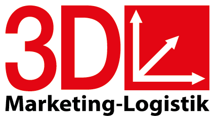 marketing logistik