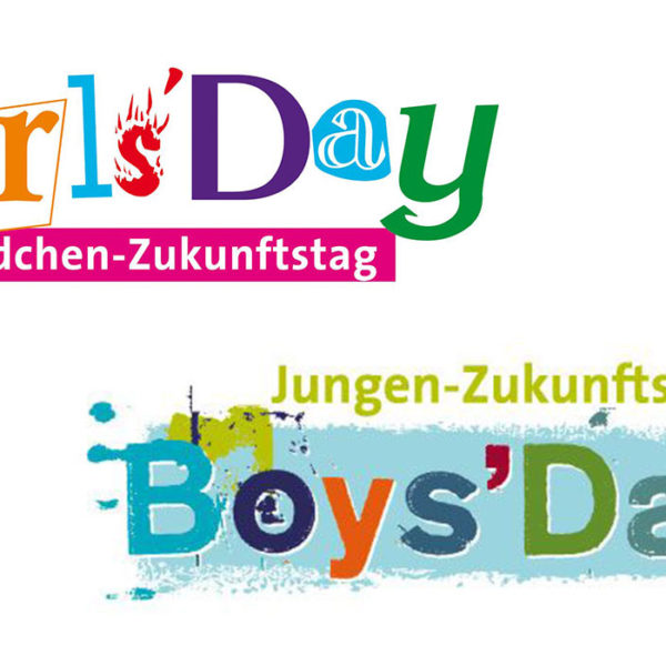 Girls- and Boysday
