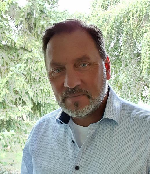 Michael Jezewski
