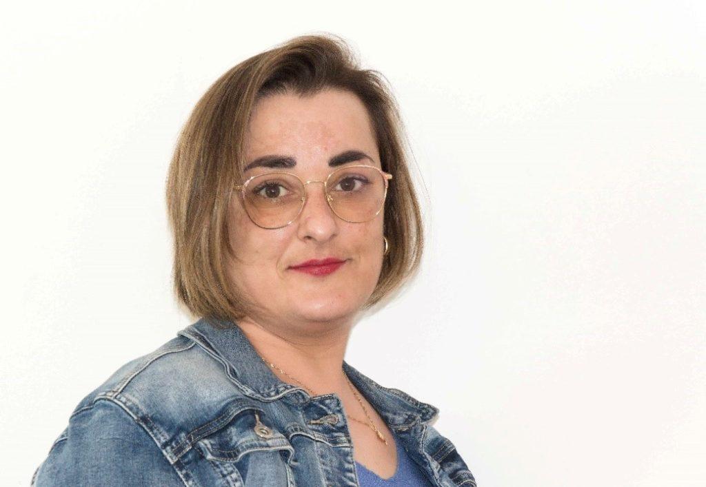 Anna Andrzejczak